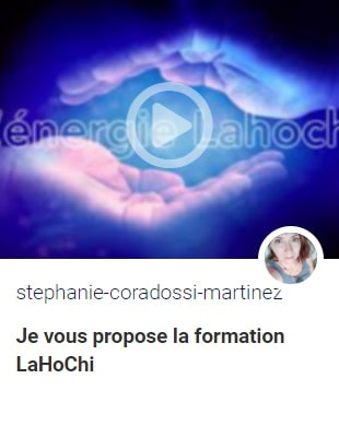 formation lahochi maitre lahochi stephanie