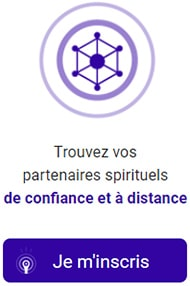 inscription spiritualite