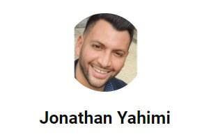 medium jonathan yahimi