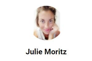 medium julie moritz
